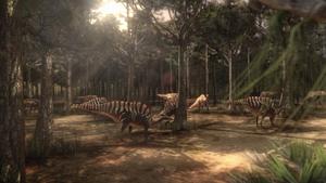 CarcharodontosaurusTerritoryForest.png