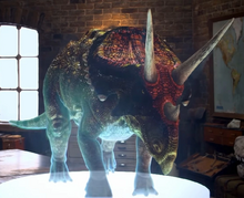 Deadly Dinosaurs Triceratops.png