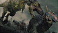 Daspletosaurus-promo