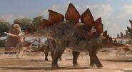 StegosaurusInfobox