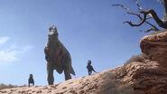 Majungasaurus (PD)