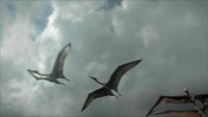 Pterosaur-ep6.png