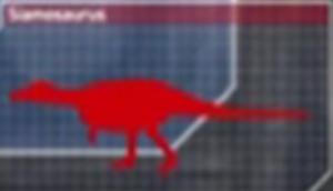 Siamosaurus.png