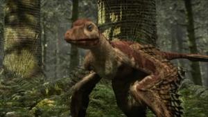 Sinornithosaurus.png