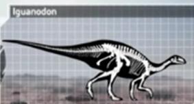 Iguanodon.png