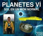 PlanetesVI