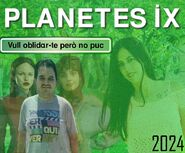 PlanetesIX
