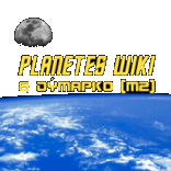 Planetes Fanon Wiki