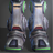 Steel Boots Type2 (M) Icon.png