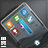 Scanner App Update Icon.png