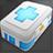 Medium Medpack Icon.png