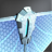 Glider Icon.png
