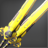 Gold Dagger Icon.png