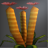 Tulip Icon.png
