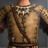 Leather Clothing (M) Icon.png