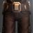 Guard Pants (M) Icon.png