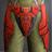 SC Pants Type2 (M) Icon.png