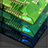 Multilayer PCB Icon.png