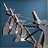 McTalk Support Icon.png