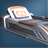 Dwelling Bed Icon.png