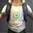 Casual Clothing (M) Icon.png