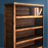Bookcase Icon.png