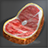 Meat Icon.png