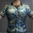 Fatigues Clothing (F) Icon.png