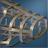 McTalk Frame Icon.png
