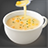 Cream Paw Soup Icon.png