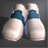 Silver Boots (M) Icon.png