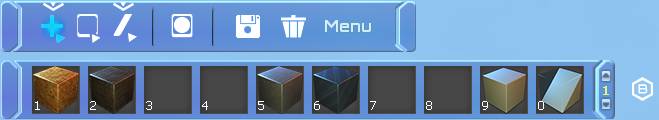 UI Build Toolbar.png