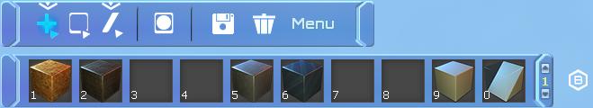 UI Build Toolbar.png