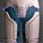 Silver Pants (M) Icon.png