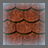 Tile Icon.png