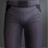 Issued Pants (M) Icon.png