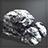 Zinc Icon.png