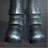 Copper Boots (M) Icon.png