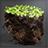Organic Fertilizer Pellet Icon.png