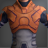Bronze Armor (F) Icon.png