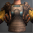 Guard Armor (M) Icon.png