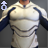 Silver Armor Type2 (M) Icon.png
