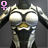 SC Clothing Type3 (F) Icon.png