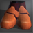 Bronze Boots (F) Icon.png
