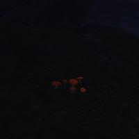 Red Mushroom Glow.png