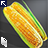 Corn Seed Icon.png