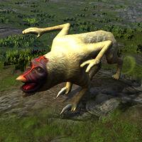 Lupus Devilwolf.jpg