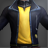 SC Clothing Type1 (M) Icon.png