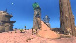 Abandoned Desert City.jpg