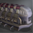 Fuel Cell Type 04 Icon.png